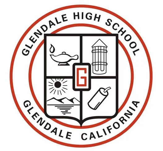 Glendale High School / Homepage