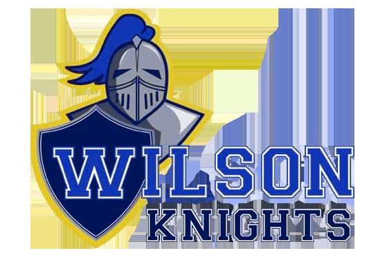 Woodrow Wilson Middle School / Homepage