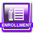 TK Program Enrollment