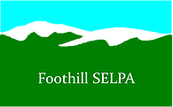 Foothill SELPA Family Transition Forum