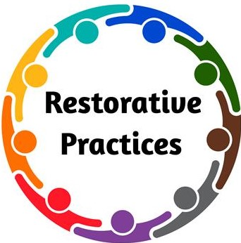 Restorative Practices Logo