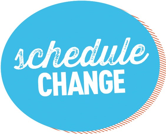 Changes to Board Meeting Schedule