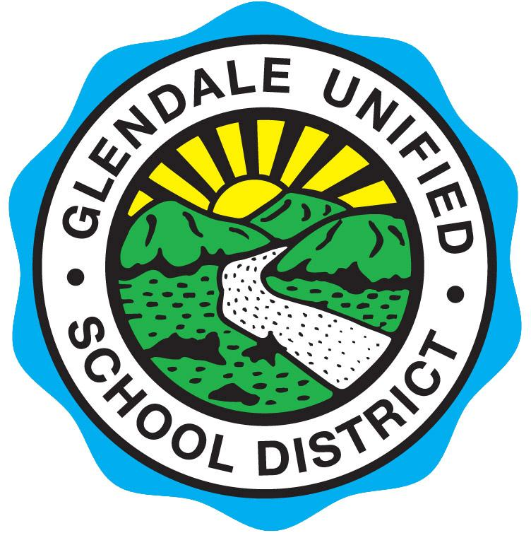 Joint Statement from Glendale Unified and Glendale Teachers Association