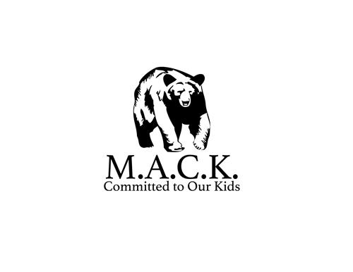 M.A.C.K. Committed to Our Kids