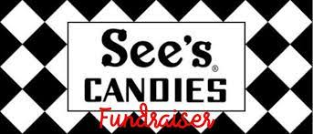 See's Candies Fundraiser
