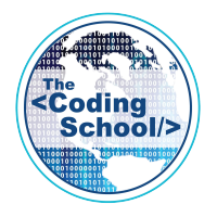 4th & 5th Grade Students - Learn to Code with Python!