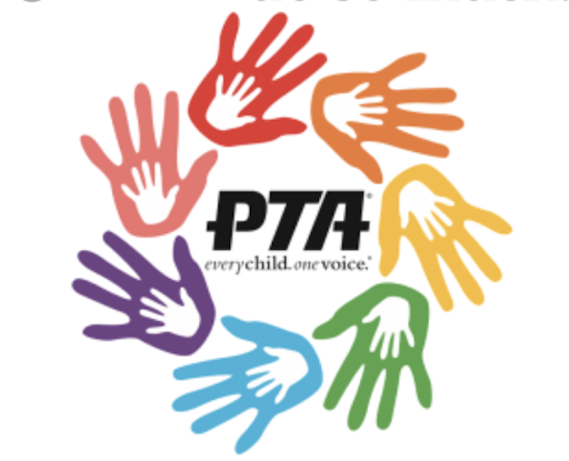Parents - Join Balboa's PTA!