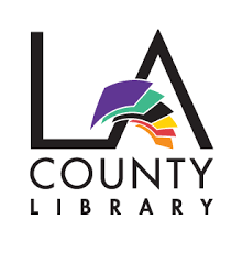 LA County Temporary Digital Library Card Click Here to Sign-up
