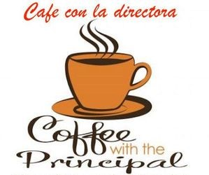 Coffee With The Principal - Questions Answered Regarding Summer Programs Here