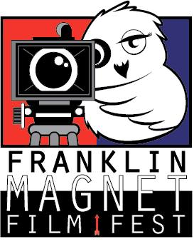 5th Annual Franklin Film Festival
