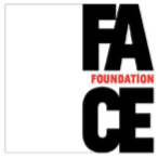 Grant from the FACE Foundation for the 2019-2020 school year