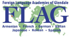 Foreign Language Academies of Glendale (FLAG)