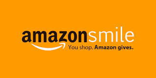 Amazon Smile for PTA