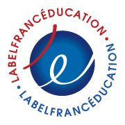 LabelFrancÉducation - French Accreditation