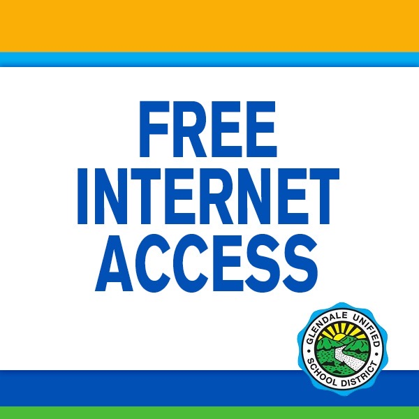 Free Internet Access from Spectrum