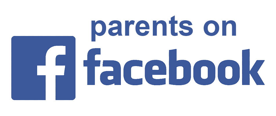 Parent Facebook Group