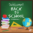 Principal Shahijanian's letter to families: Back To School 2020/2021