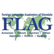 FLAG Dual Language Programs FLYER