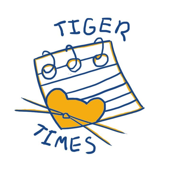Welcome to Tiger Times