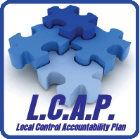 LCAP FOR GUSD