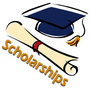 LINCOLN ELEMENTARY 2020 SCHOLARSHIP APPLICATIONS