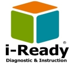i-READY ACCESS OVER THE SUMMER