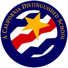 Valley View Receives 2020 California Distinguished School Award and Staff Celebrates (click here)