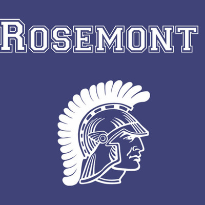Rosemont 7th and 8th Grade Shirts