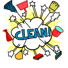 La Crescenta Clean Up Project