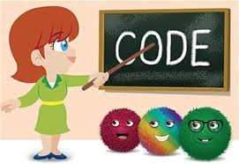 After School Coding Class Coming to Rosemont