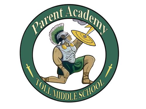Toll Parent Academy
