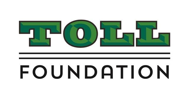 Toll Foundation