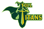 Toll Parent Meeting Presentation Now Available