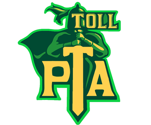 Join the Toll PTA.
