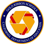 Congratulations to the entire Cerritos Elementary Community for receiving the Gold Ribbon Award in 2016!