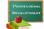 March 23, 2020 is a Professional Development Day!  It's a pupil free day.