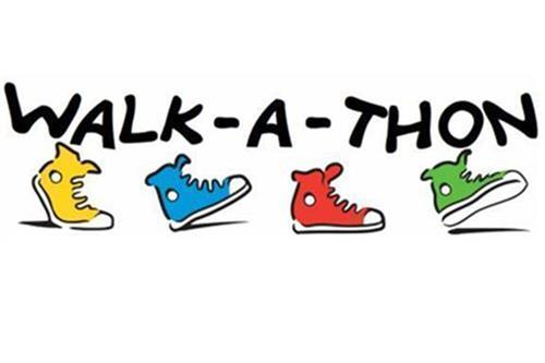 Cerritos Annual Wildcat Walk-a-thon will be November 21!