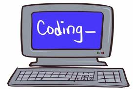 Coding Showcase on February 6, 2020