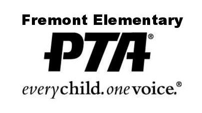 Join the Fremont PTA!