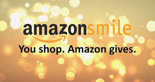 Support Fremont through PAC by shopping AmazonSmile!