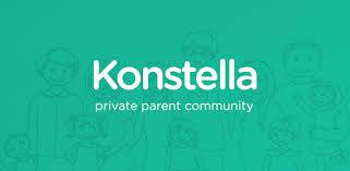 Konstella