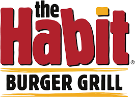 The Habit - Foundation Dine out night - 10/22