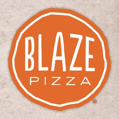 2/22 Dine Out Night at Blaze Pizza