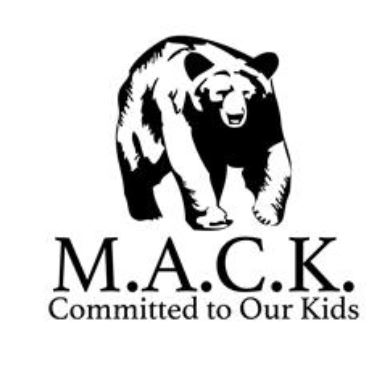 MACK Annual Fund - Support our School!