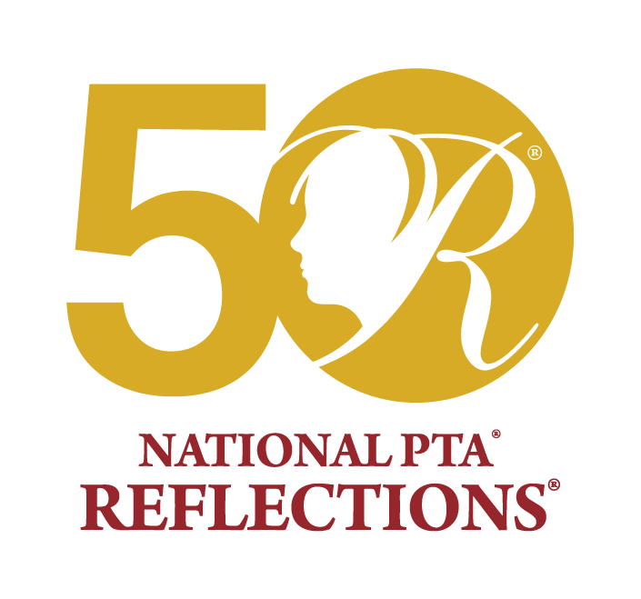 PTA Reflections - A Call for Entries!