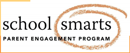School Smarts is Back! A great way to expand and strengthen parent participation!