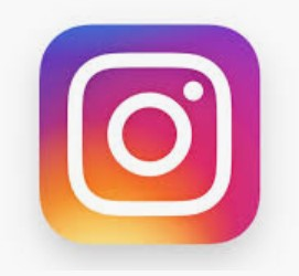 Follow us on Instagram - johnmuirgusd