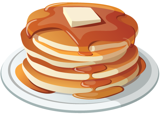 Dads' Club Pancake Breakfast