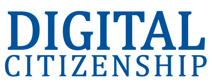 GUSD Online Behavior Guidelines for Digital Citizenship