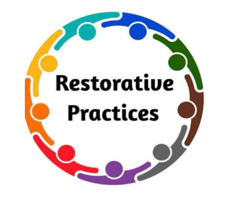 Restorative Practices at Glendale High School
